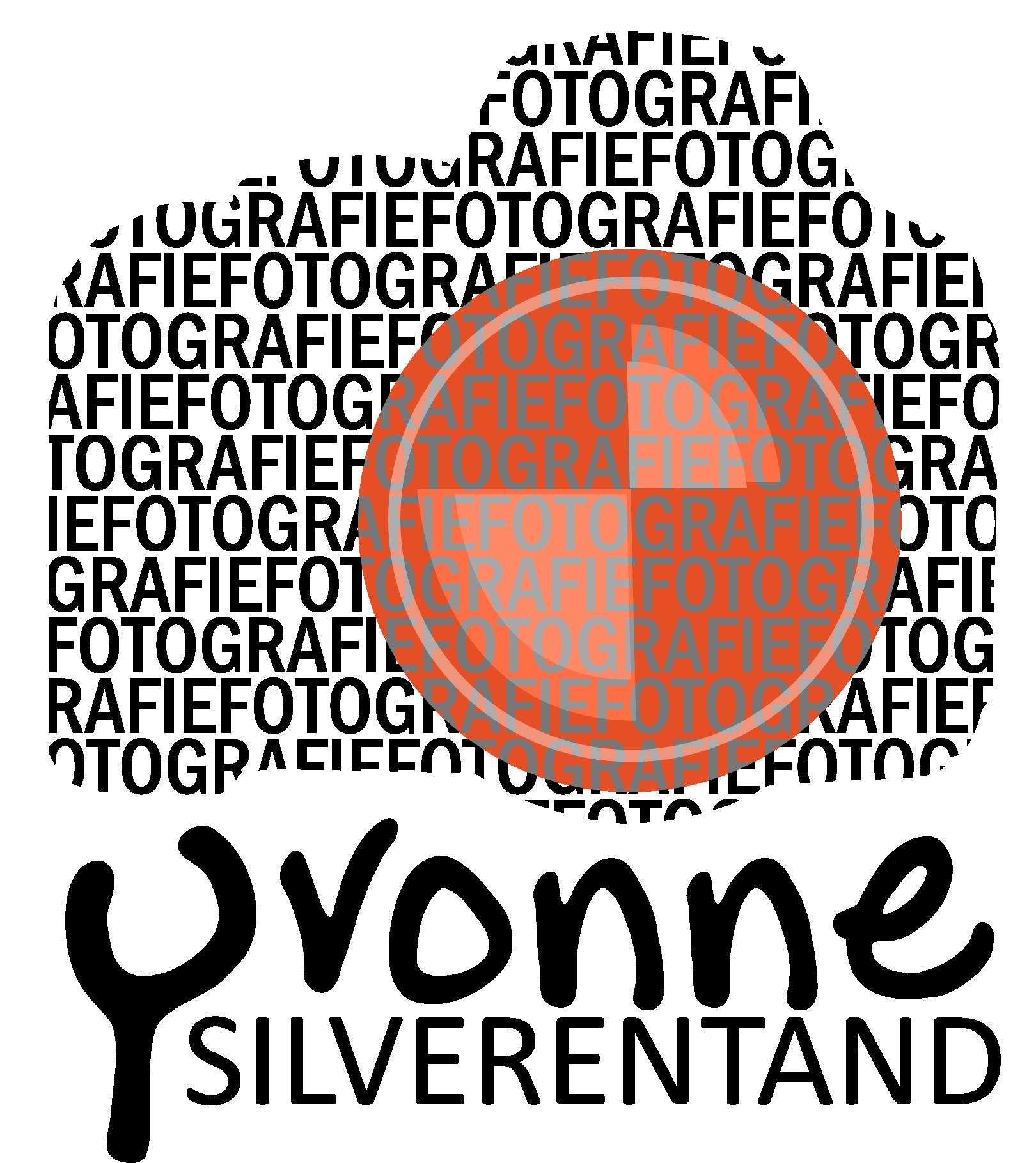 Logo's en huisstijlen